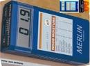 HM8 - WS1 puukosteusmittari viilu, höylätty tai hiottu puu
