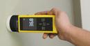 T610 kosteusmittari kosteuskartoitin pintamittari tunkeutuma 300 mm