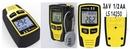 Trotec BL30 lokkeri jatkuvaan ilmankosteuden ja lämpötilan mittaukseen