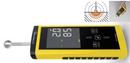 T 660 kosteusmittari kosteuskartoitin pintamittari