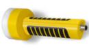 TS 610 SDI kosteusilmasinsensori