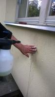 Selman pesuaine mineraalipohjaisten pintojen pesuun