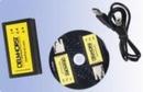 Tiedonsiirto-ohjelma PC/kit