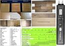 Compact puunkosteusmittari lämpöisiin tilohin (esim sisustus)